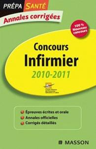 Concours Infirmier.pdf