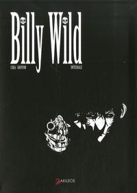 Céka - Billy Wild  : L'intégrale.