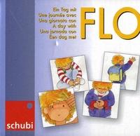 Une journée avec Flo.pdf