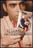 Anton Reixa - El Lapiz del Carpintero.