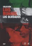 Luis Buñuel - Los Olvidados.