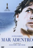 Javier Bardem - Mar Adentro.