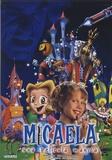 Rosanna Manfredi - Micaela - DVD video.
