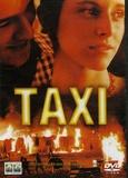 Columbia Tristar - Taxi - DVD Vidéo.