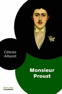 Cjtaboo.be Monsieur Proust Image