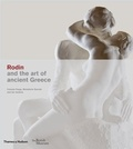 Celeste Farge - Rodin and the art of ancient Greece.