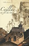Céleste Fournier - Ceillac au fil du temps.