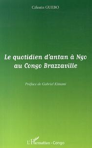 Le quotidien dantan à Ngo au Congo Brazzaville.pdf