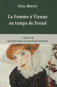 Openwetlab.it La Femme à Vienne au temps de Freud Image