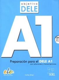 Objetivo DELE A1.pdf