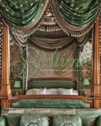 Bedtime inspirational beds, bedrooms & boudoirs.pdf