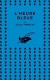 Celia Fremlin - L'Heure bleue.