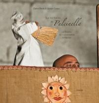 Coachingcorona.ch Sur les traces de Pulcinella Image