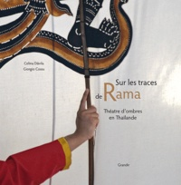 Sur les traces de Rama.pdf