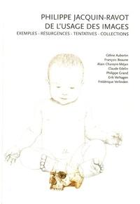 Philippe Jacquin-Ravot - De lusage des images.pdf