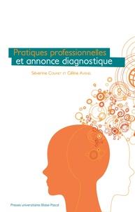 Pratiques professionnelles et annonce diagnostique.pdf