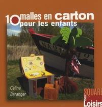 10 malles en carton pour les enfants.pdf