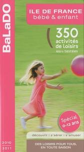 Céline Baussay et Sarah Ben Ammar - Ile de France bébé & enfant.