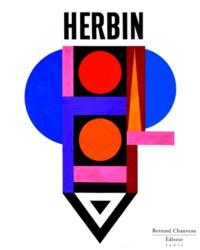 Auguste Herbin - Céline Berchiche |