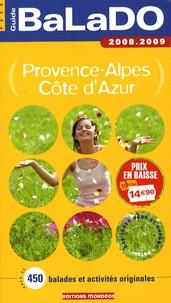 Céline Bergès - Provence-Alpes-Côte d'Azur.