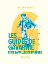 Birrascarampola.it Les guides de Gavarnie et de la vallée de Barèges Image