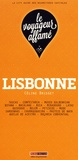 Céline Brisset - Lisbonne.