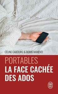 Portables : la face cachée des ados - Le livre qui vous donne les codes.pdf