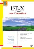 Céline Chevalier - LaTeX pour l'impatient.
