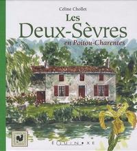 Les Deux-Sèvres en Poitou-Charentes.pdf