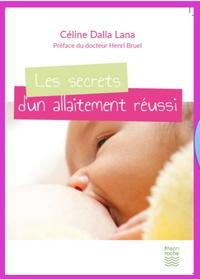 Les secrets dun allaitement réussi.pdf
