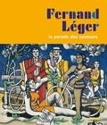 Céline Delavaux - Fernand Léger - La parade des couleurs.