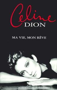 Céline Dion - .