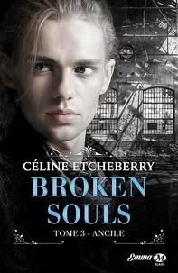 Broken Souls Tome 3.pdf