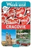 Céline Fion et Patrice Hauser - Un grand week-end à Cracovie.