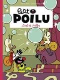 Céline Fraipont et  Bailly - Petit Poilu - tome 23 - Duel de bulles.