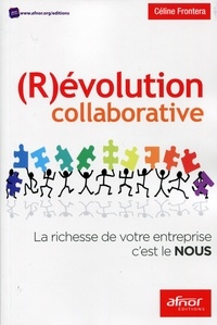(R)évolution collaborative - La richesse de votre entreprise cest le nous.pdf