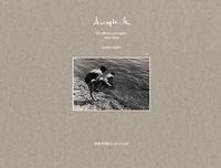 Céline Gaille - Accepte-le - Un album portugais (1919-1979) Textes en français, portugais et anglais.