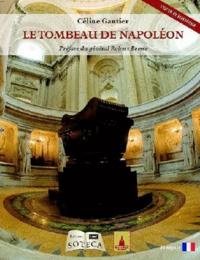 Céline Gautier - Le tombeau de Napoléon.