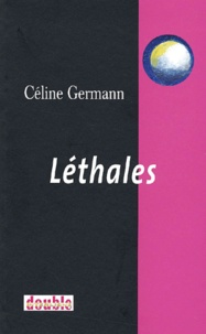 Céline Germann - .