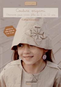 Couture origami - Vêtements pour petites filles du 2 au 12 ans.pdf