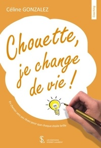Feriasdhiver.fr Chouette, je change de vie! Image
