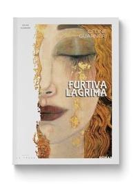 Céline Guarneri - Furtiva Lagrima.
