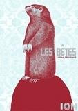 Céline Guichard - Les bêtes.
