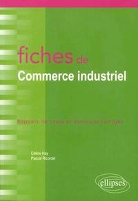 Fiches de commerce industriel.pdf
