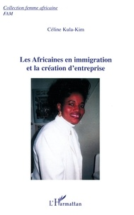 Céline Kula-Kim - .