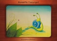 Bavouille lescargot - Kamishibaï.pdf