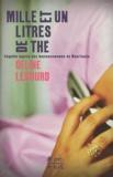 Céline Lesourd - Mille et un litres de thé - Enquête auprès des businesswomen de Mauritanie.