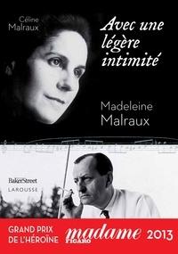 Avec une légère intimité - Le concert dune vie au coeur du siècle.pdf