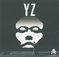 YZ - Open your eyes.pdf