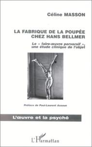 Céline Masson - .